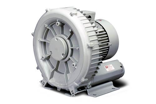 m_turbina