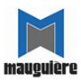 Mauguière