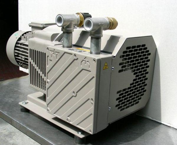 CD25T