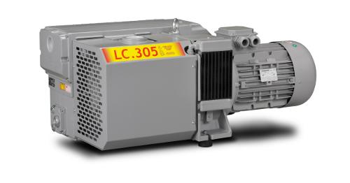 POMPE LC305
