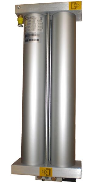 Sécheurs d'air à adsorption HL0030